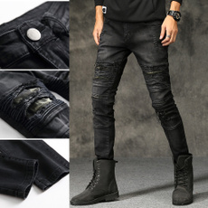 men's jeans, Men, Men's Fashion, men jeans