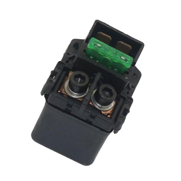 Starter Relay Solenoid For Honda Vfr750 Vfr750f 1990 1991 92 93 94 95 96 97