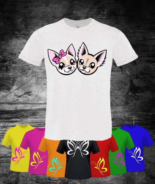 Men S T Shirt Me Contro Te Lui E Sofi Kira E Ray Trote Nuovo Logo