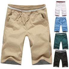Summer, elastic waist, Waist, Elastic