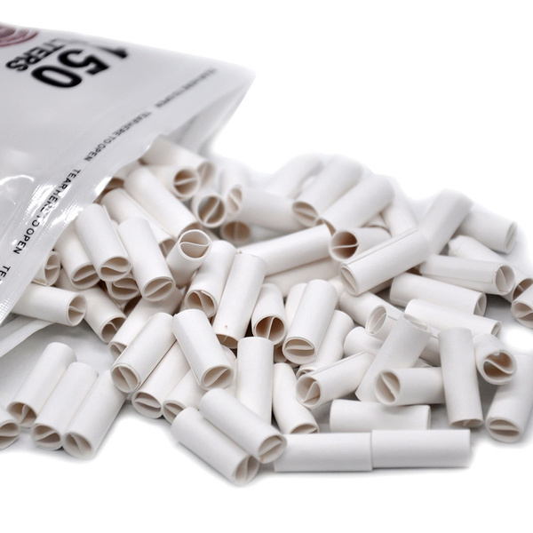 rolledtip, Natural, cigaretterolling, cigaretteaccessorie