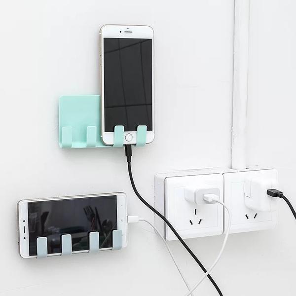 chargingrackshelf, chargingshelf, Mobile, Shelf