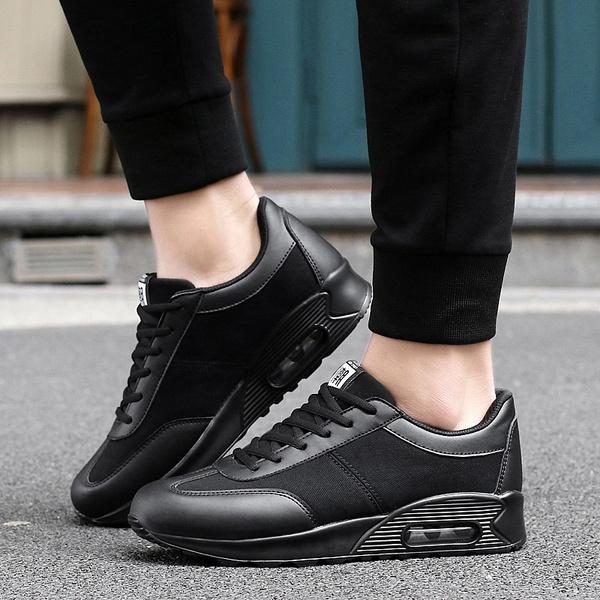 Sport Homme Style de Chaussure Running Trail Homme Femme Chaussures Décontracté Chaussures Chaussures Femme Chaussure New Homme Basket sxhQCtrd