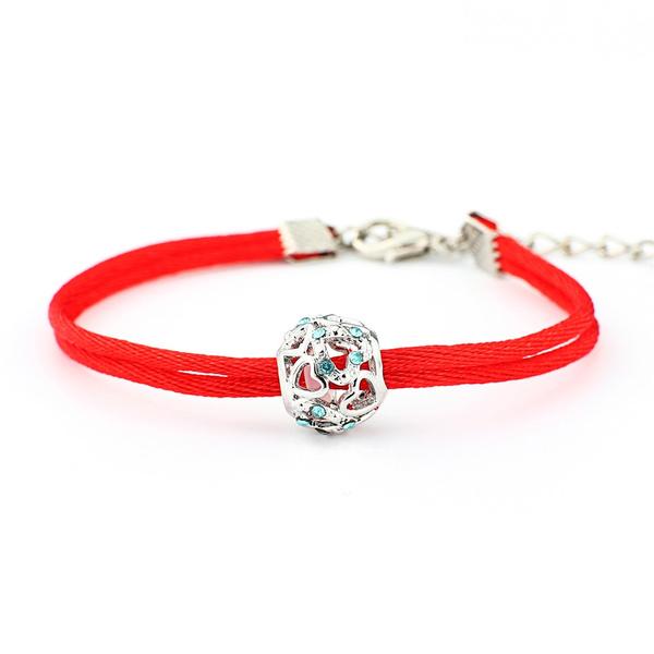 Rope, rope bracelet, Handmade, Bracelet