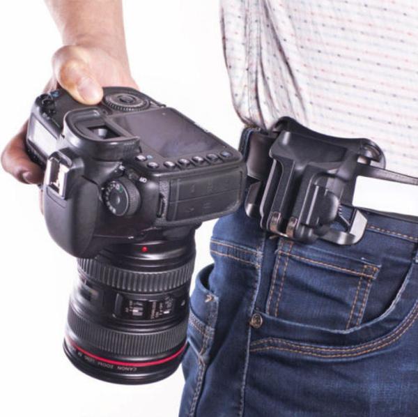 camerasampphoto, Fashion Accessory, cameraholster, Waist