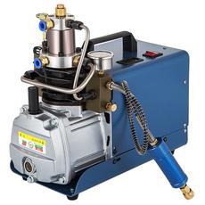 4500psi, Electric, pcp, highpressurepump