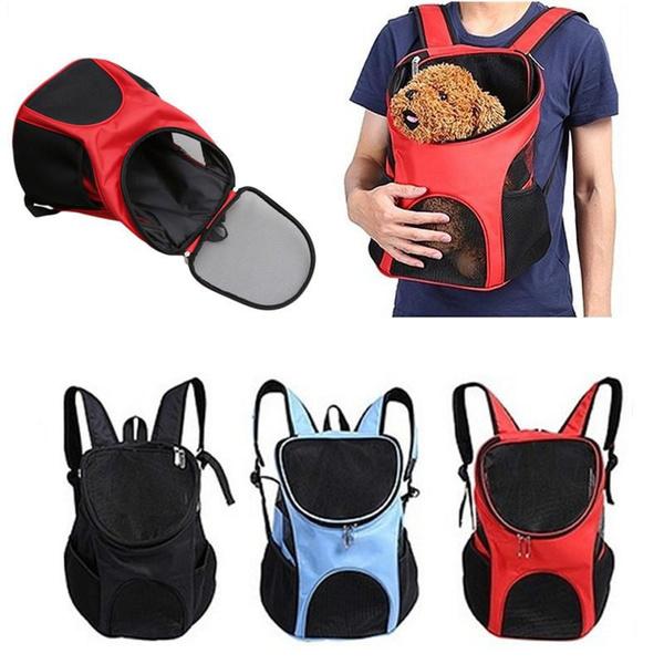 Shoulder Bags, Pets, outdoor backpack, petcarrier