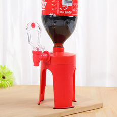 creativedrinker, drinkbottle, Home & Kitchen, Home