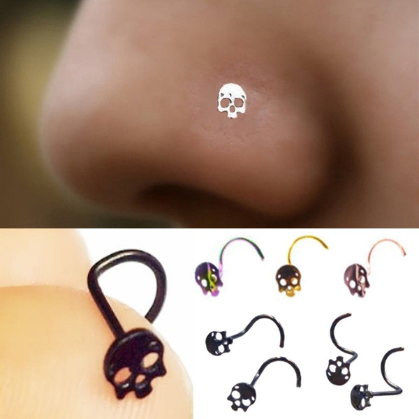 Fashion, Stud, Fashion Accessories, womenpiercingjewelry