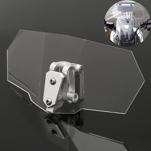 motorcyclewindshieldclip, motorcycleaccessorie, windshieldmount, Motorcycle