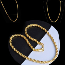 yellow gold, lover gifts, gold, 18 k