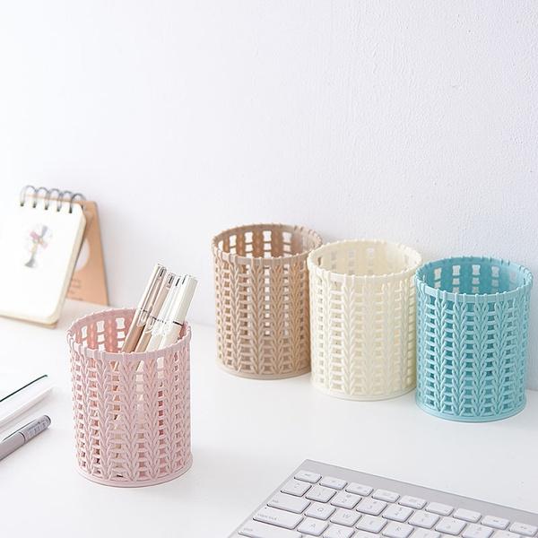 stationerybucket, case, creativestationerybucket, Office