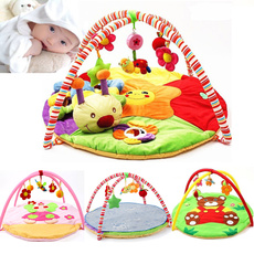 babyeducationaltoy, Toy, babysleepingmat, Regalos