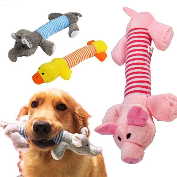 Plush Toys, Funny, Toy, Pets