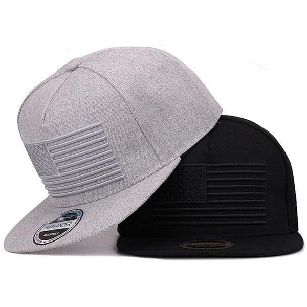 caphat, Fashion, men cap, womenbaseballcap