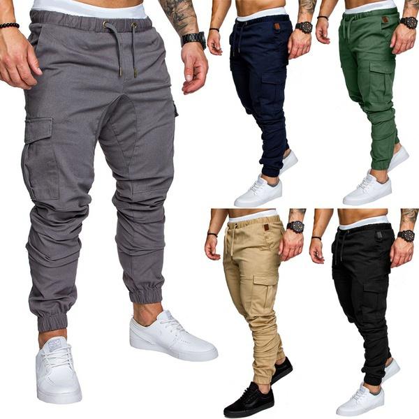 Fitness, trousers, pants, Jogger