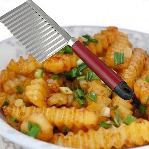 Steel, Home & Kitchen, Kitchen & Dining, Cooking