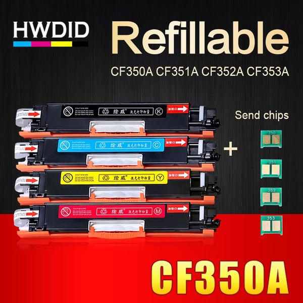 3d224cb86a8c printcartridgeforhp, Toner Cartridge, printersupplie, officeelectronic
