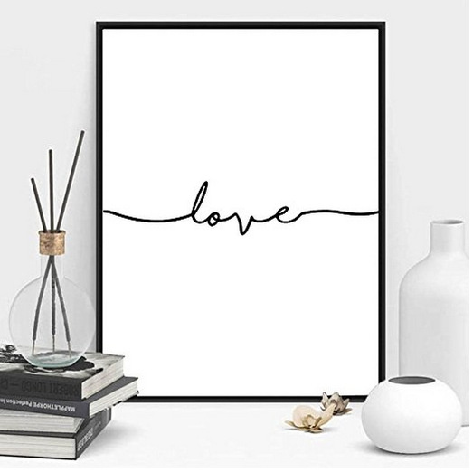 art, Home Decor, wallhangingoilpainting, Posters