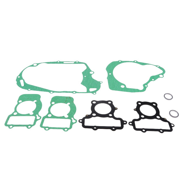 Gaskets & Seals Head Gasket for Yamaha XVS Vehicle Parts & Accessories