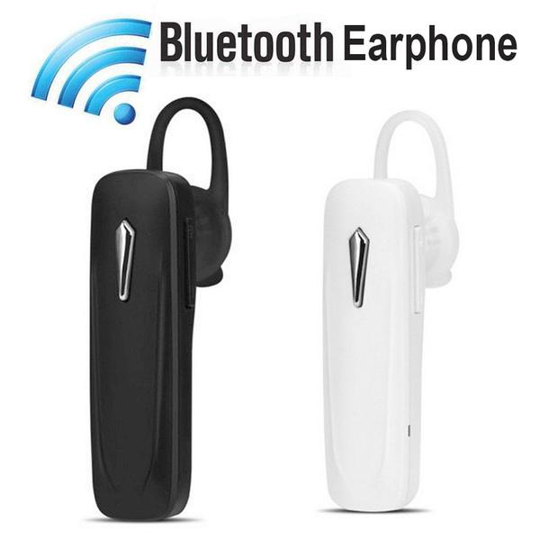 Mini Bluetooth Stereo Music Wireless Earphone Bluetooth 4 1 Handsfree Business Headset Earphones For Huawei Iphone Samsung Xiaomi Wish