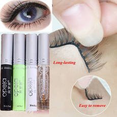 Makeup Tools, eyelashglue, eyelid, Beauty