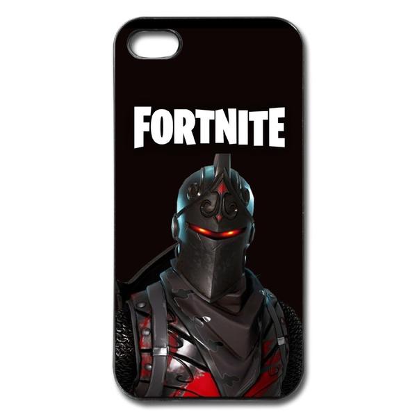 case blackknight iphonexsxsmaxxrcase iphone - black knight fortnite logo