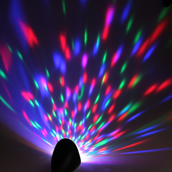 Century Led Party Disco Landscape Lighting Laser Lights Projector Indoor And Outdoor Seasonal Decorative Disco Light Portable Christmas Spotlights