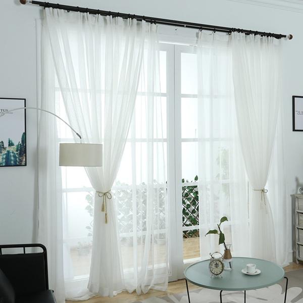 homecurtain, Fashion, Door, Home Decor
