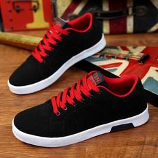 teenagershoe, skateboardingshoe, Skateboard, Men's Fashion
