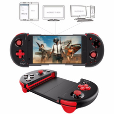 remotecontroller, Video Games & Consoles, bluetoothstretchablejoypad, PC