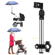 umbrellaholderstand, Umbrella, umbrellastandholder, Halter