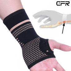 painreliefglover, compressionglove, wristsleeve, Sport
