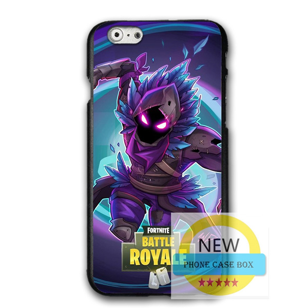 timeless design 0d8f4 75a07 Fortnite Battle Royale Phone Case,Designs Fortnite Battle Royale Cover Case  for Iphone 7 7plus/Samsung/Huawei