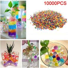 water, Decoración, Toy, crystalsoilwaterbead