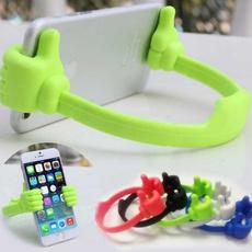 cute, bracketholder, universalcarphoneholder, phone holder