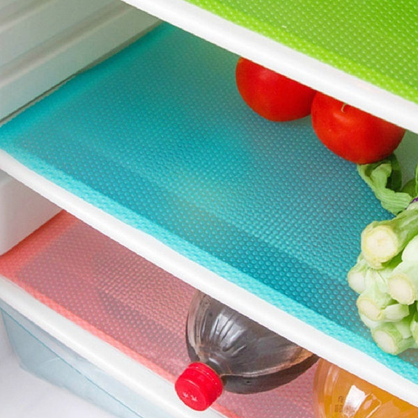 Home Decor, fridge, Kitchen Accessories, homeampliving