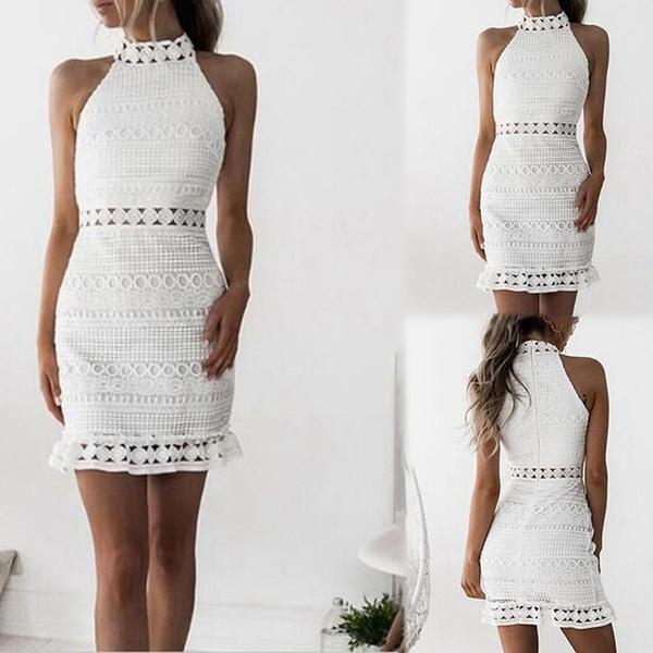 baghipdres, stitchingdres, summer dress, clubwear