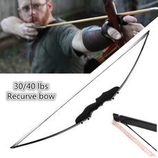 archerybow, Archery, Hunting, shootingbow
