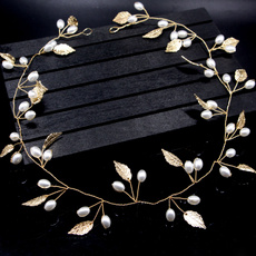 Jewelry Set, Fashion Accessory, Jewelry, pearls