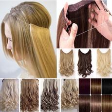 headbandaccessorie, Head Bands, Hair Extensions, human hair