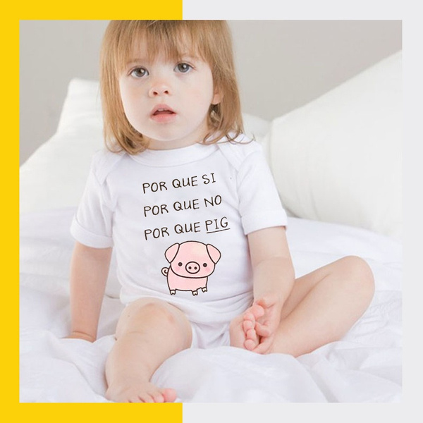 Where To Buy Hipster Baby Boy Clothes 21th Blouse Wearing