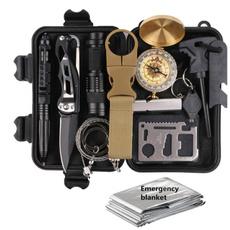 outdoorsurvivalkit, Outdoor, survivalgear, emergencykit
