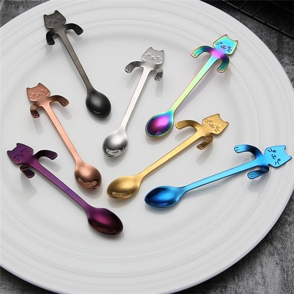 longhandlespoon, cute, Kitchen & Dining, kitchengadget