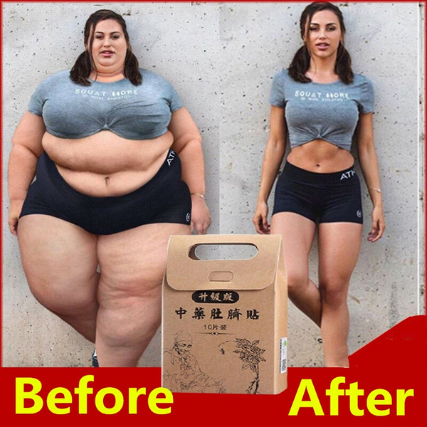 slimpatch, reduceweightpatche, loseweight, Chinese