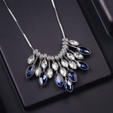 Fashion, Jewelry, Chain, meyfflin