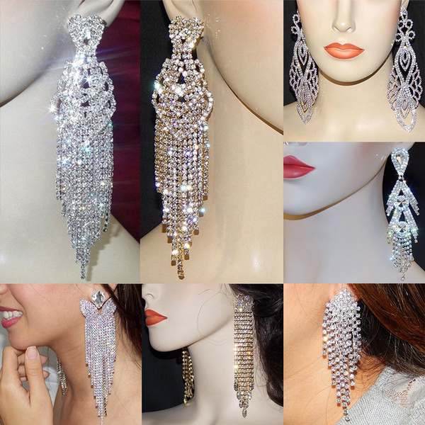 pendantearring, Jewelry, Earring, women earrings
