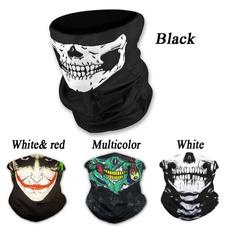 Helmet, Sport, Necks, skull