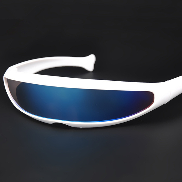 sportsgoggle, xman, lasersunglasse, mirroredlensesgoggle