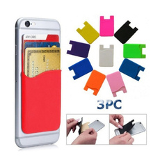 case, passcardcase, Cases & Covers, Credit Card Holder